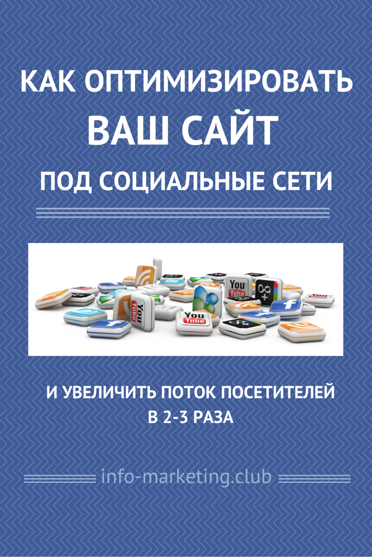 Оптимизировать сайт Барабинск html создание чата на сайте