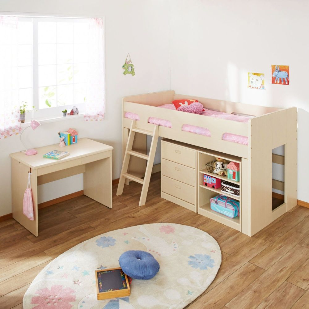 ikea kura playhouse recherche google chambre enfants. Black Bedroom Furniture Sets. Home Design Ideas