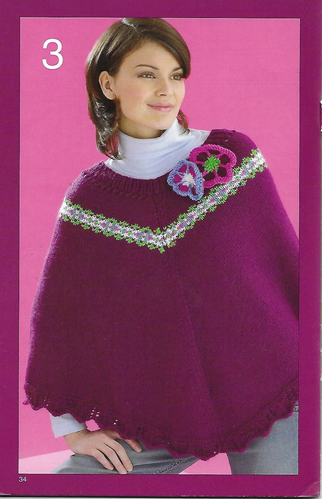 Wendy 6102 Knitting pattern for Socks in 3 sizes in double knit yarn.