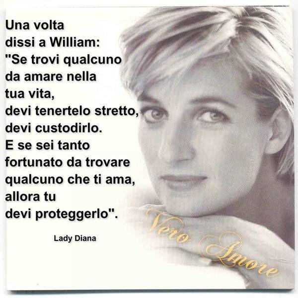 Love Finds You Quote: Grande Donna E Mamma !!