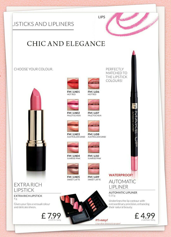 fmworld fm cosmetics Fm cosmetics, Fragrances perfume