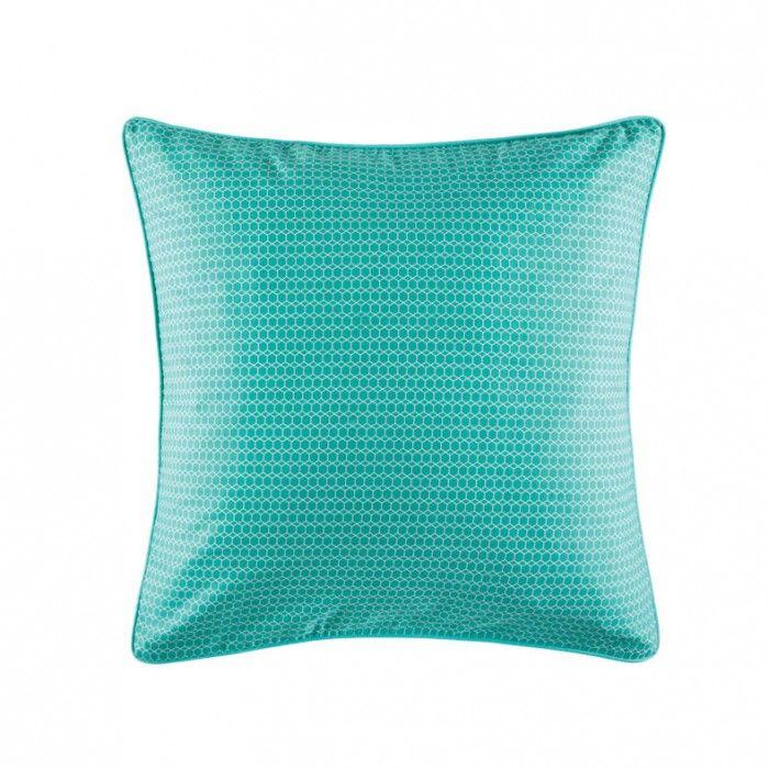 Lucie European Pillowcase by KAS