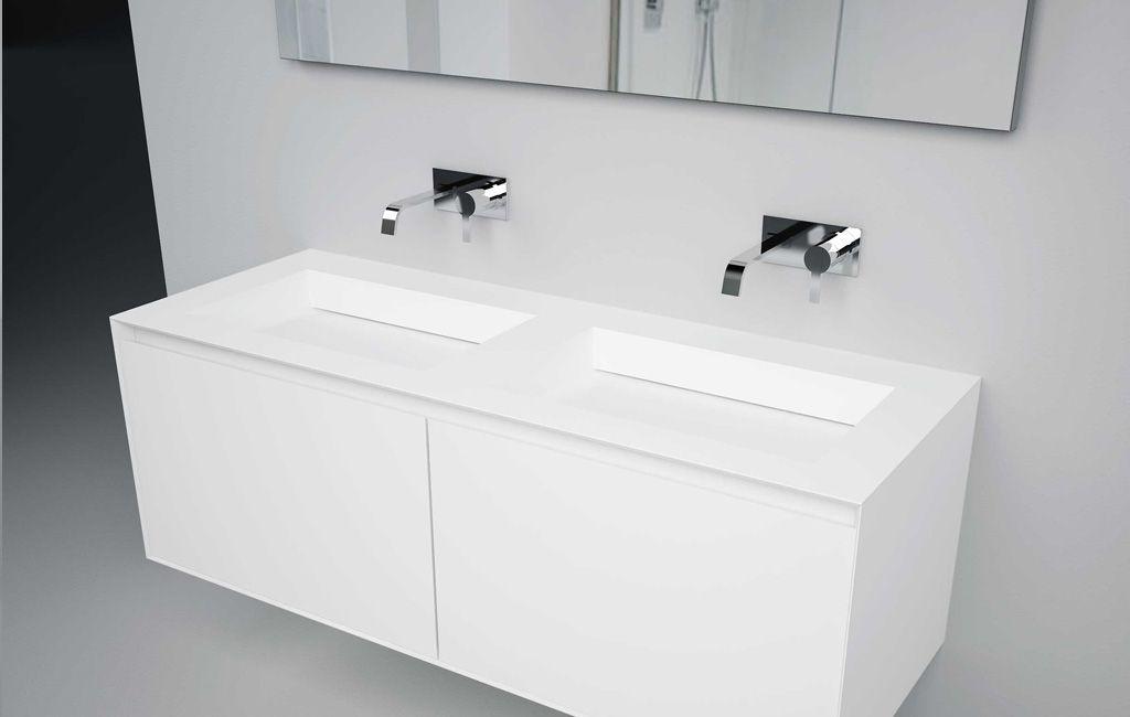 tops: MYSLOT ANTONIO LUPI - arredamento e accessori da bagno - wc ...