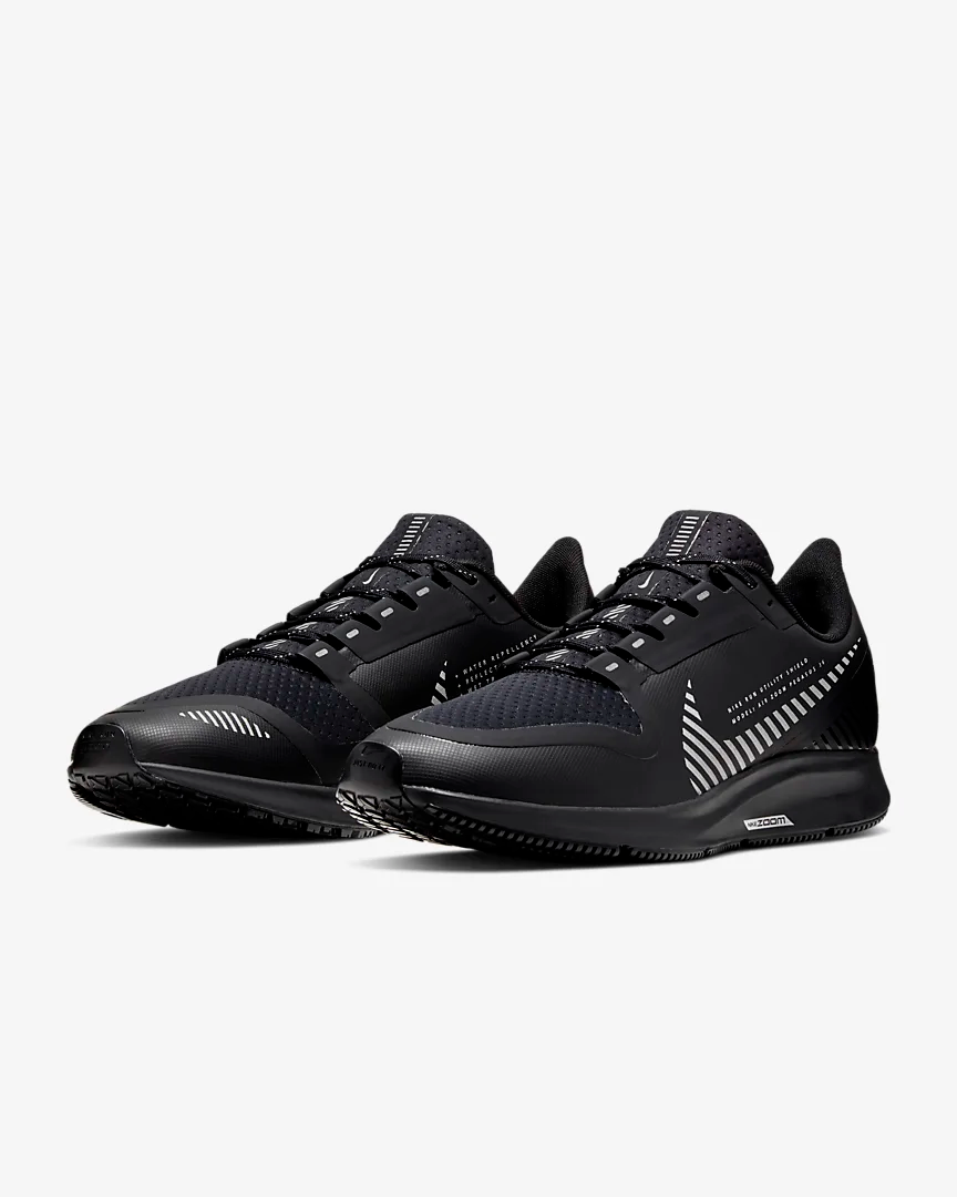 Nike Air Zoom Pegasus 36 Shield Zapatillas de running ...