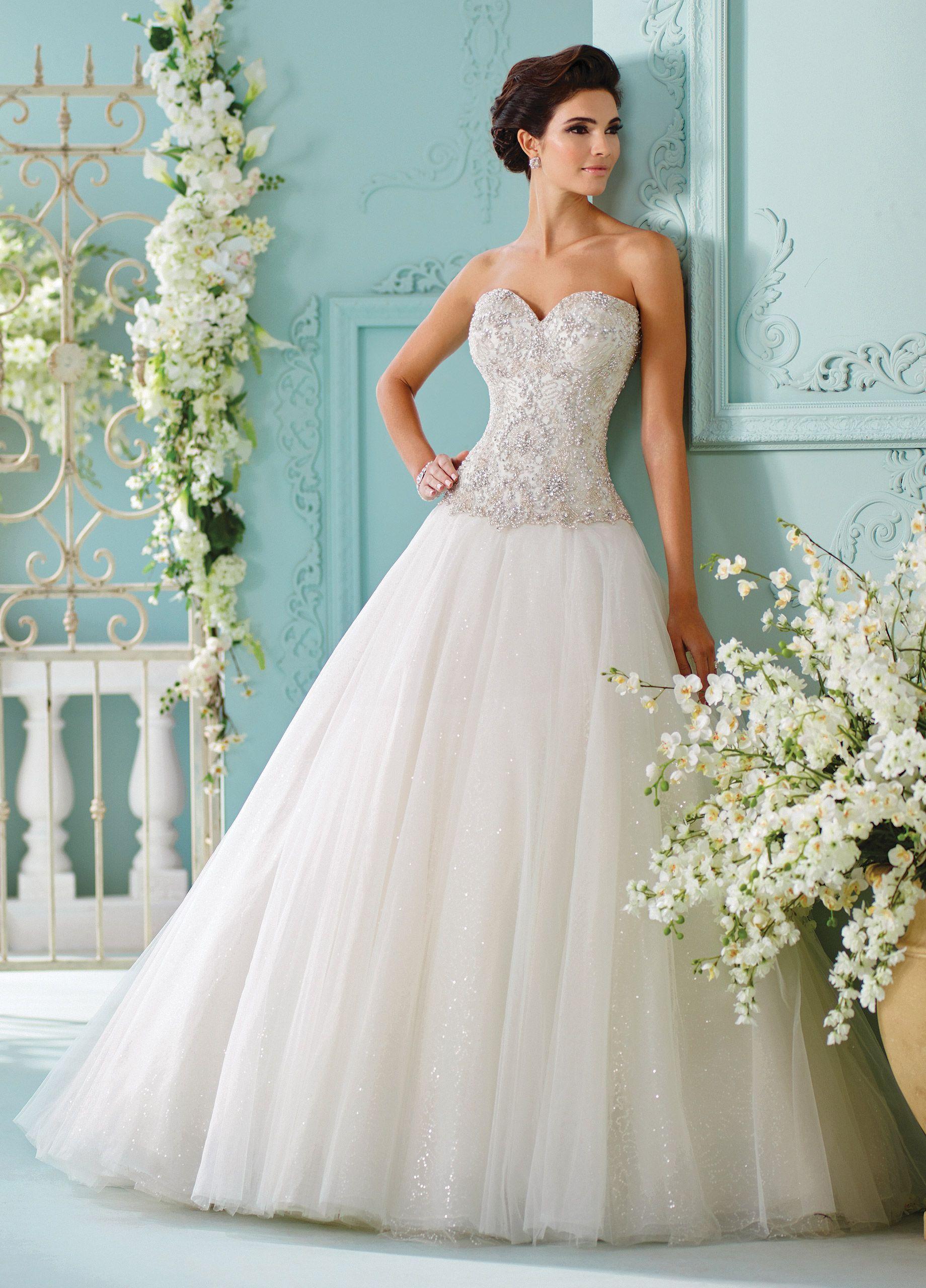 Colorful Wedding Dresses Belfast Festooning - All Wedding Dresses ...