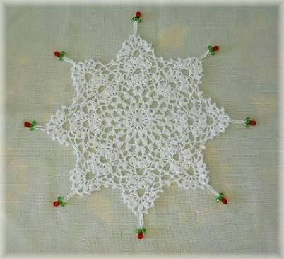 Crochet Milk Jug Cover Free Pattern Google Search Hekel