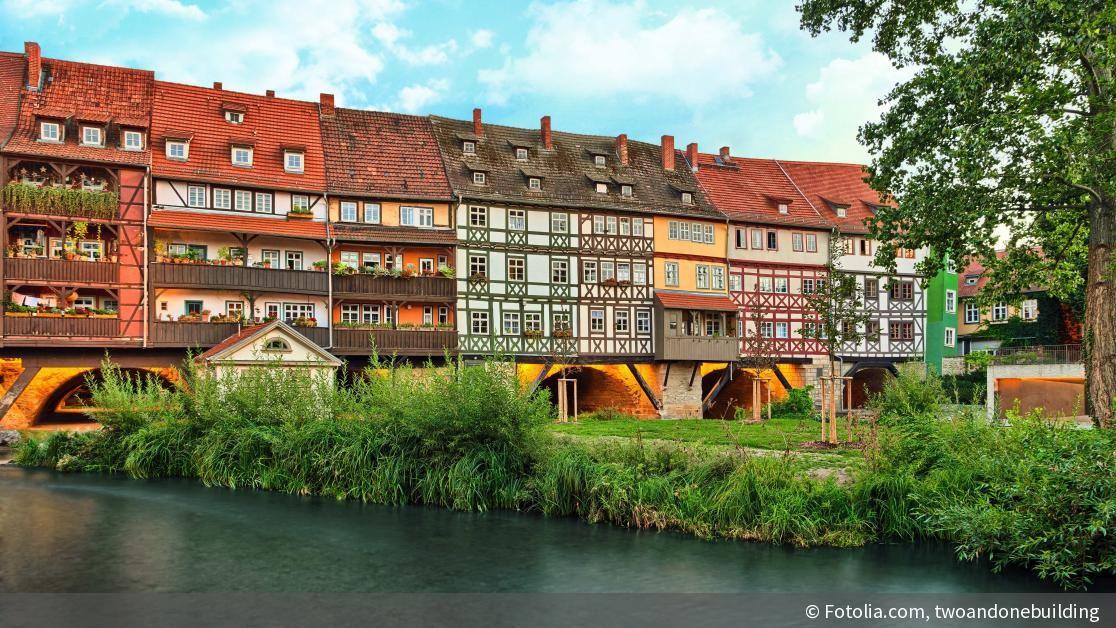Die Schönsten Fernsehmomente Deutschlands