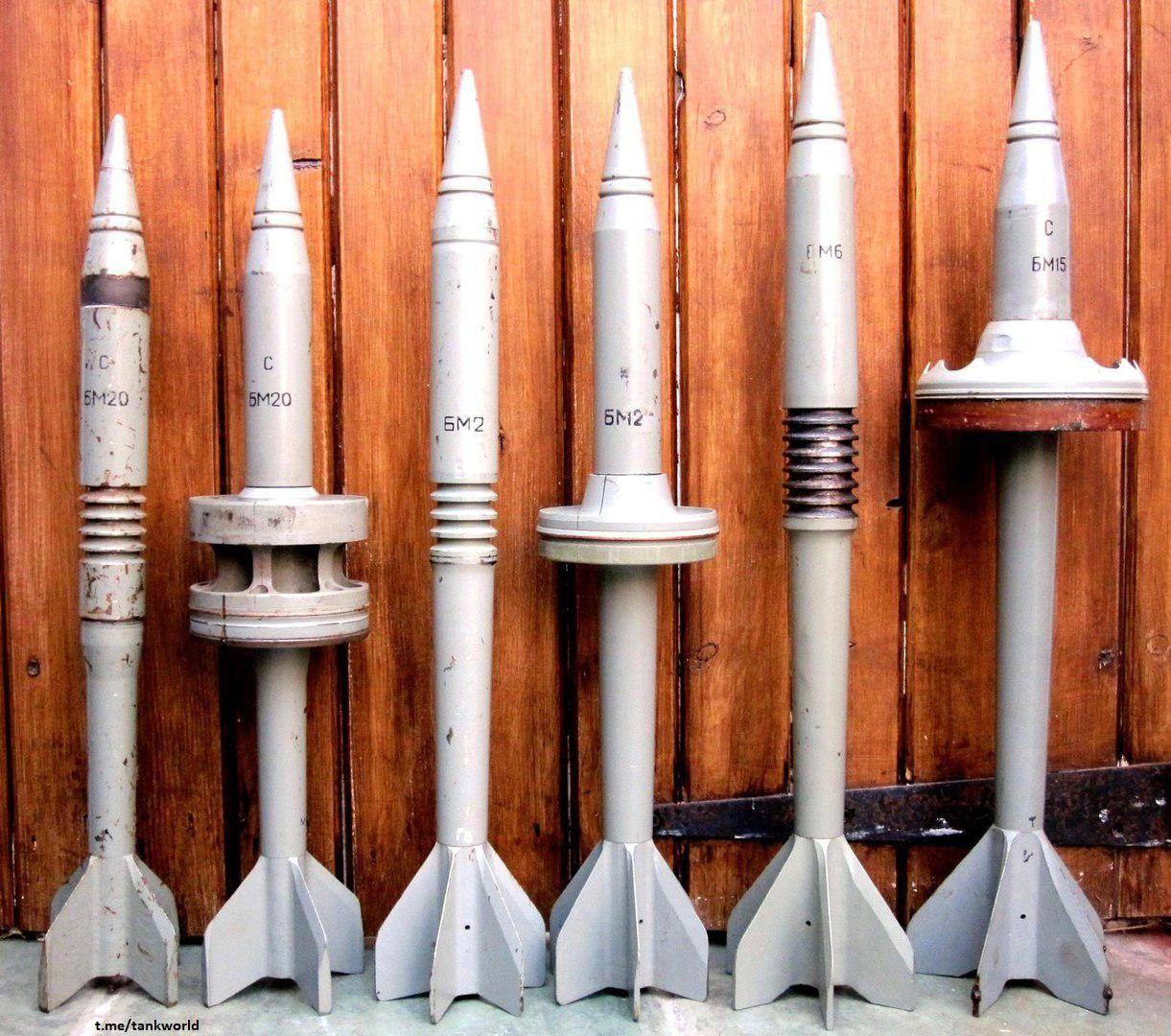 застройщика современные танковые снаряды фото несложного комплекса