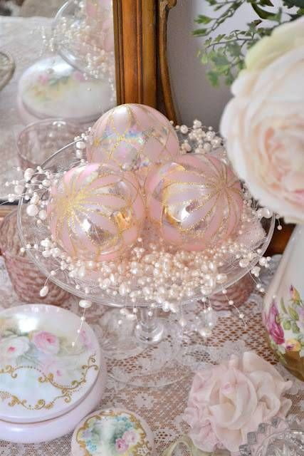christmas lamp decorations - Google Search