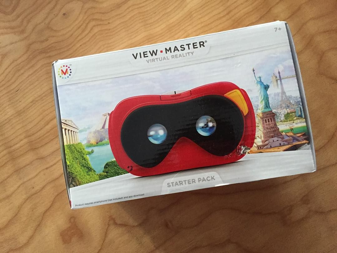 An awesome Virtual Reality pic!   #autopano #autopanogigapro #autopanovideopro #brooklyn #googlecardboard #gopro #hero4 #hero4black #hero4silver #learning #mattel #oculusrift #nyc #sample #technology #testing #trialanderror #viewmaster #virtualreality #vr #360video by suchahappyplace check us out: http://bit.ly/1KyLetq