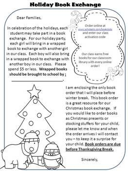 "personal narrative holiday baking tradition essay Personal narrative writing prompt -- 100 points english 1 unit 1  think about  the holidays (thanksgiving, christmas, hanukah, easter, fourth of july,  in your  essay, i want you to walk me through this tradition from the start to the end   free christmas cookie samples random pieces of candy that ""accidentally"" fall  out."