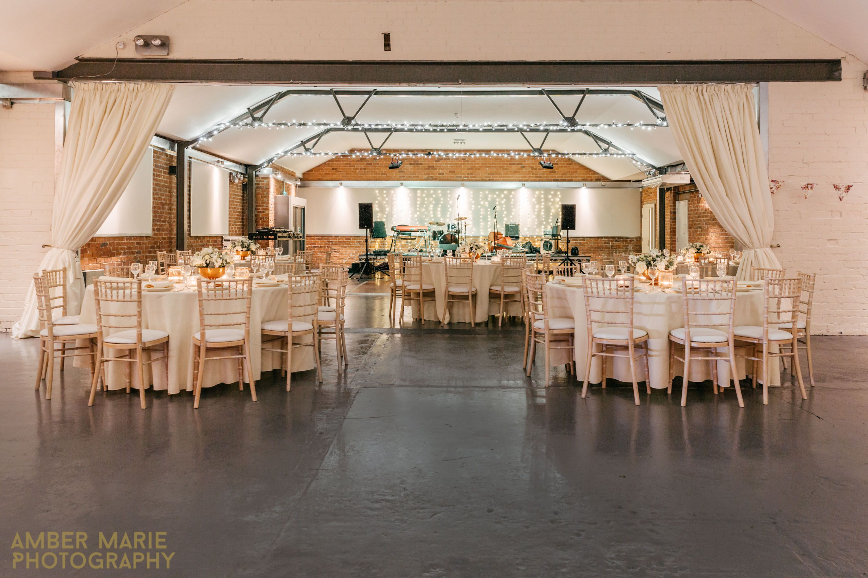 Wedding Venue New Craven Hall In Leeds Yorkshire