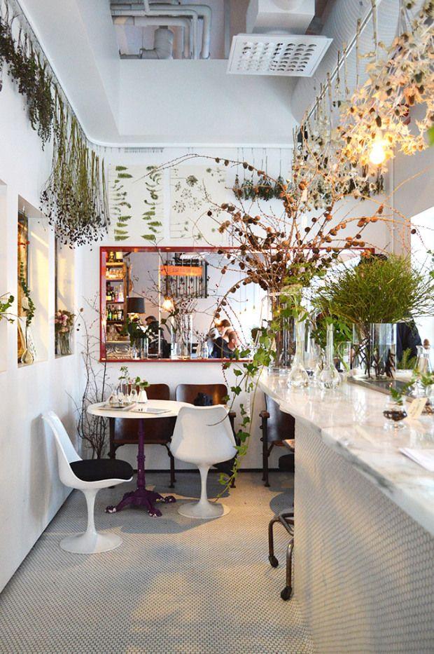 14987c3ab04 Landet-Jarna-3 | store design | Flower shop interiors, Stockholm ...