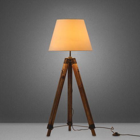 stehleuchte paul stehleuchten produkte leuchtenwald. Black Bedroom Furniture Sets. Home Design Ideas