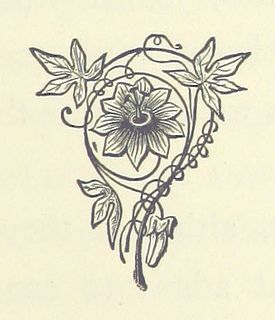 Image taken from page 95 of 'Between the Acts. A novel' | Flickr - Photo Sharing!