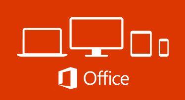 telecharger microsoft office 365 gratuit