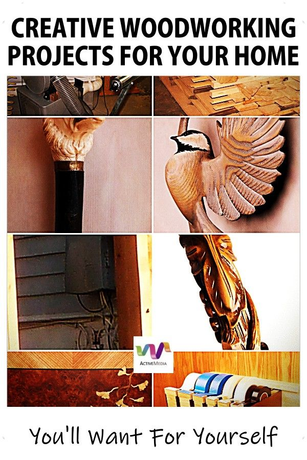 Here Is What You Need To Know About Woodworking Wooden Toys Making Wooden Toys Wooden