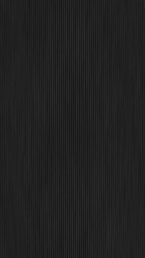 Thin Black Wood Simple And Beautiful Background Pattern Iphone Wallpaper Mobile9 W Black Background Wallpaper Pure Black Wallpaper Solid Black Wallpaper