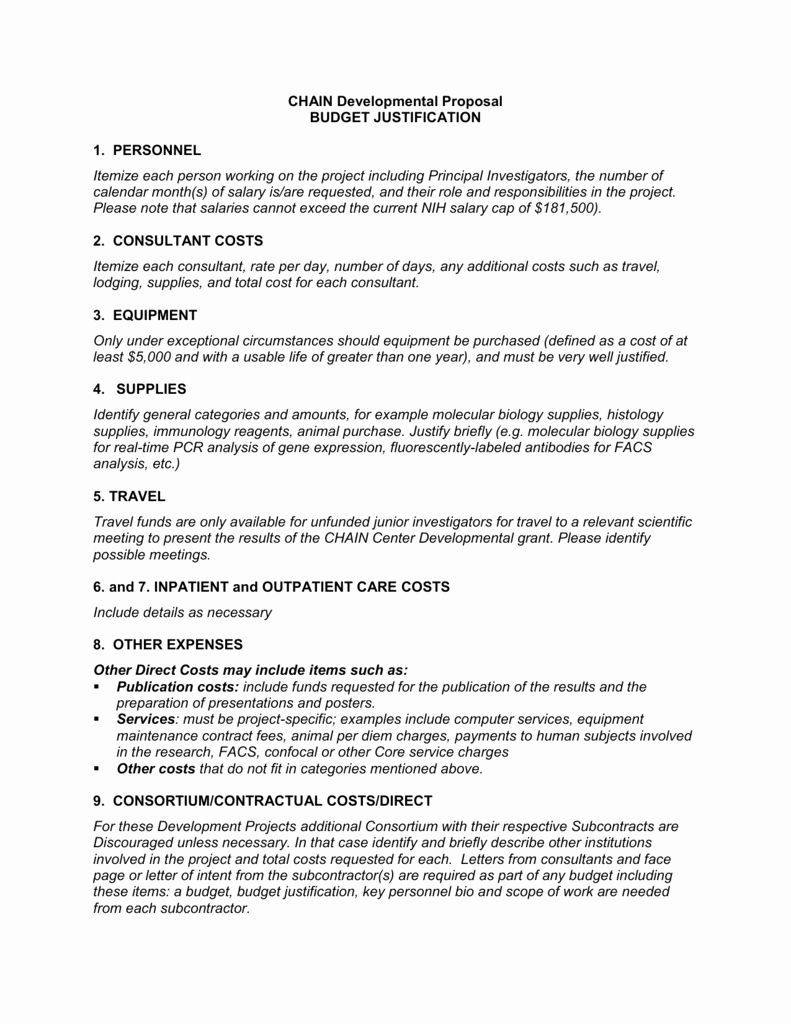 Budget Proposal Letter Luxury Sample Budget Justification Proposal Letter Budgeting Lettering