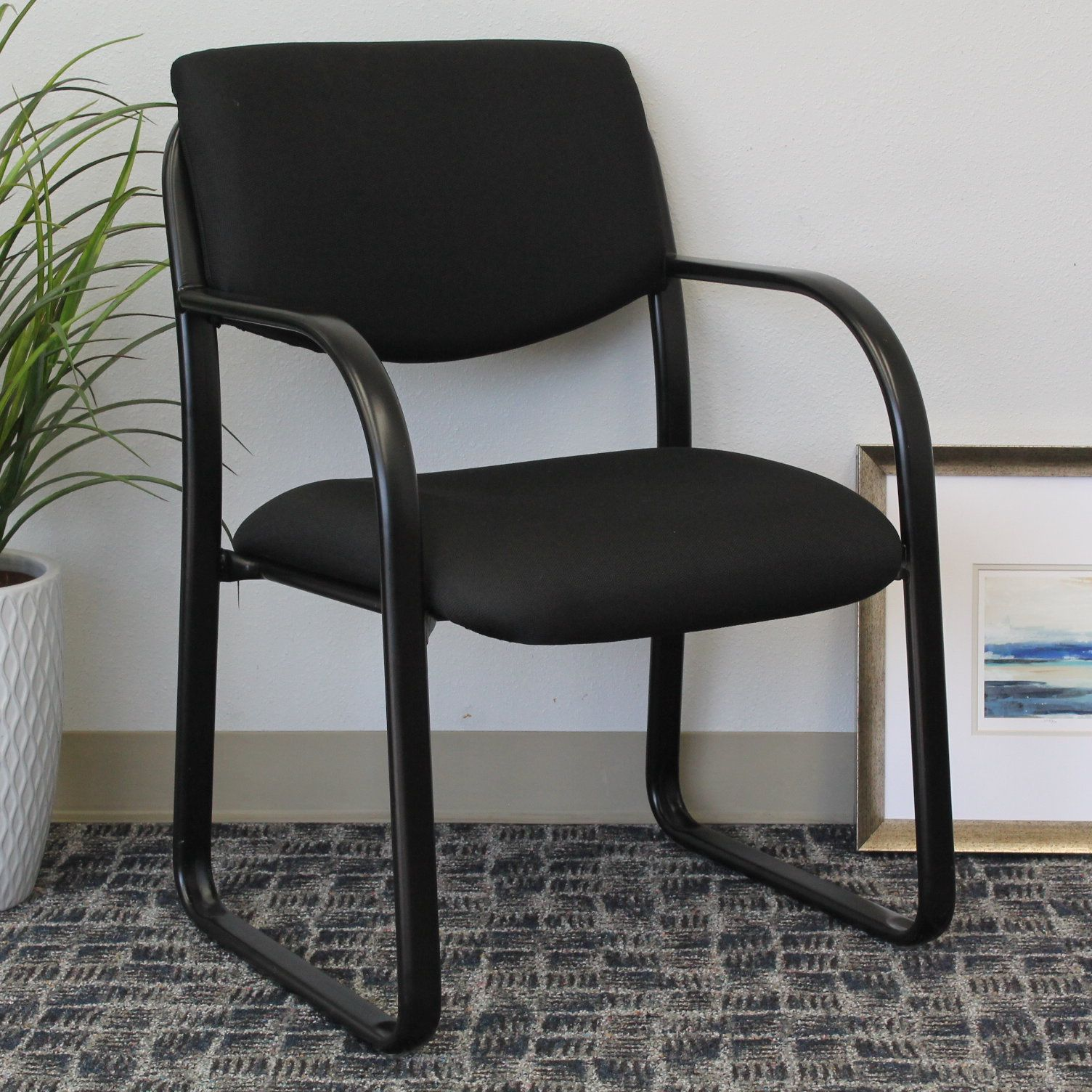 Annalee guest chair guest chair office guest chairs