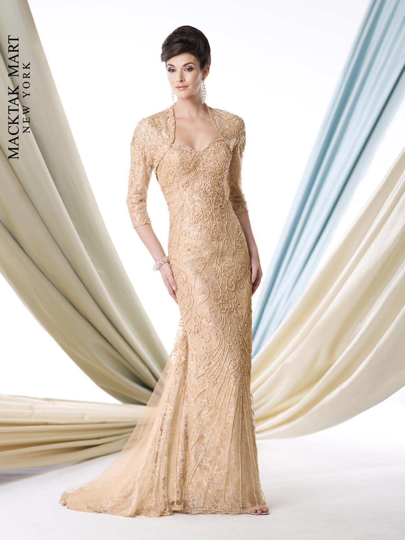 Ivonne d d dress fashion dress pinterest column