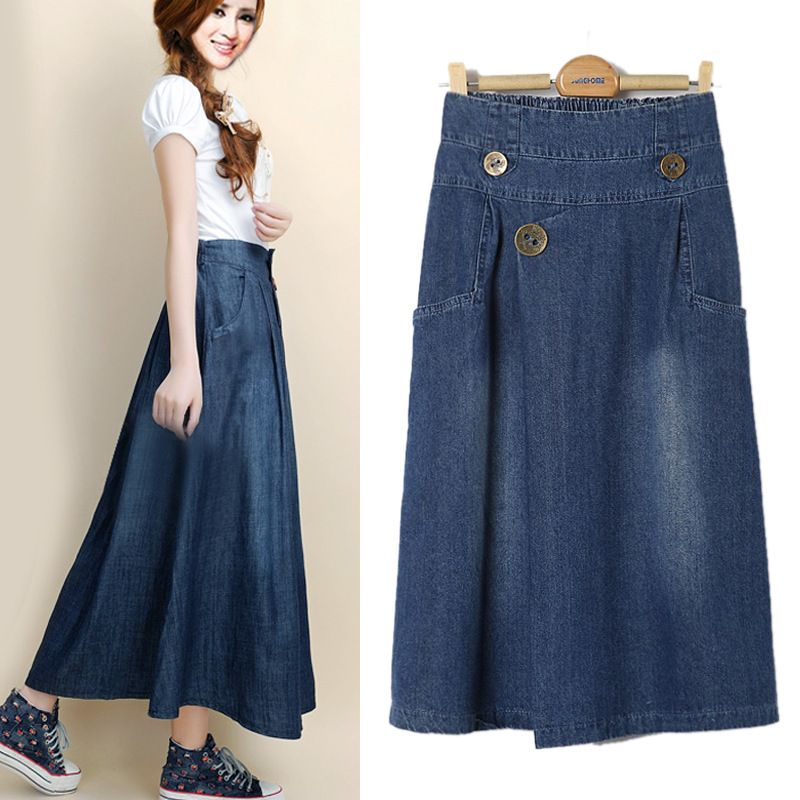 e523bd5366 look saia jeans longa - Pesquisa Google