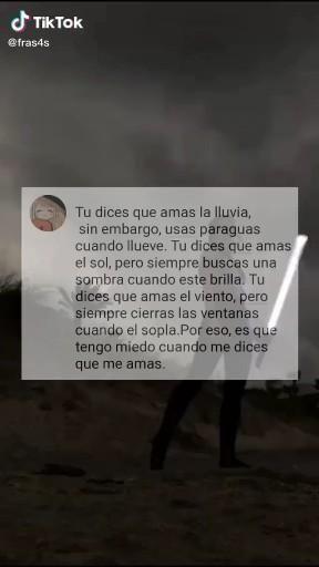 Fraces Fraceslindas Video En 2020 Frases De Canciones Tumblr Frases De Letras De Canciones Lyrics Letras De Canciones