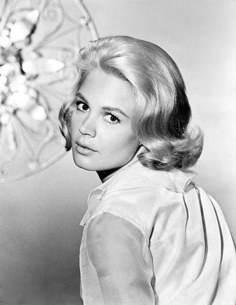 Sandra Dee, 1964.