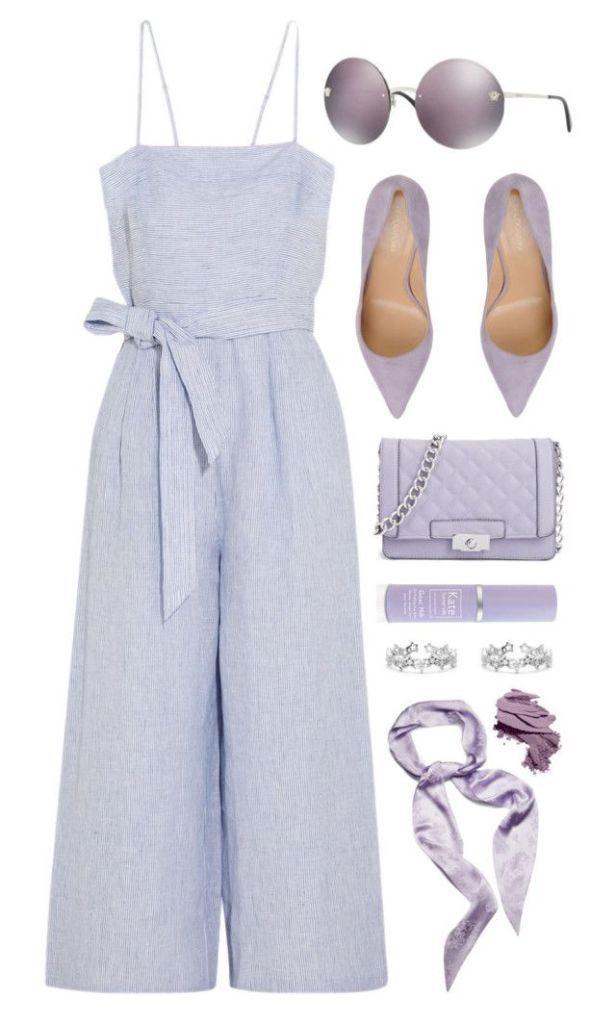 Elegant yet classy outfits – Moda