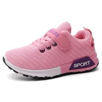 casual shoes  63sale  children shoes girls tennis shoes