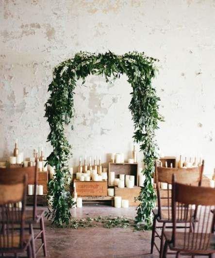 Wedding Boho Indoor Decor 45+ Trendy Ideas