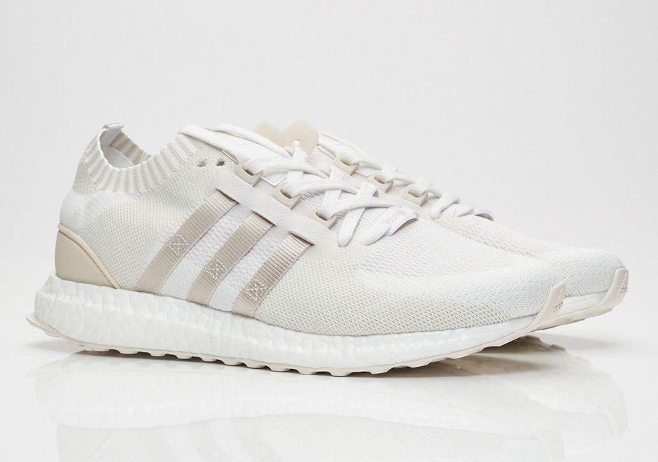 pretty nice e2665 ce74f Sneakersnstuff X Adidas EQT