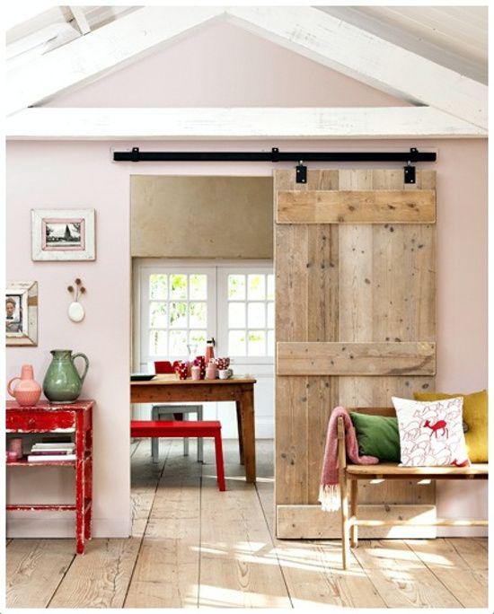 Blog de decoraci n manualidades reciclaje a la altura for Decoracion de apartamentos sencillos