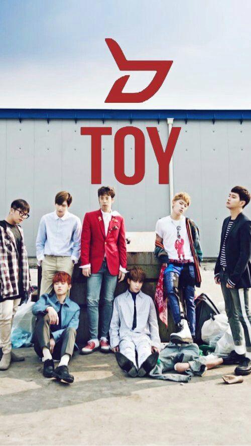 Block.B Toy Style #Block_b #Blockb #Toy #Comeback #2016 #MV #Wallpaper #Lockscreen #Background #Kpop #Korean #Boys