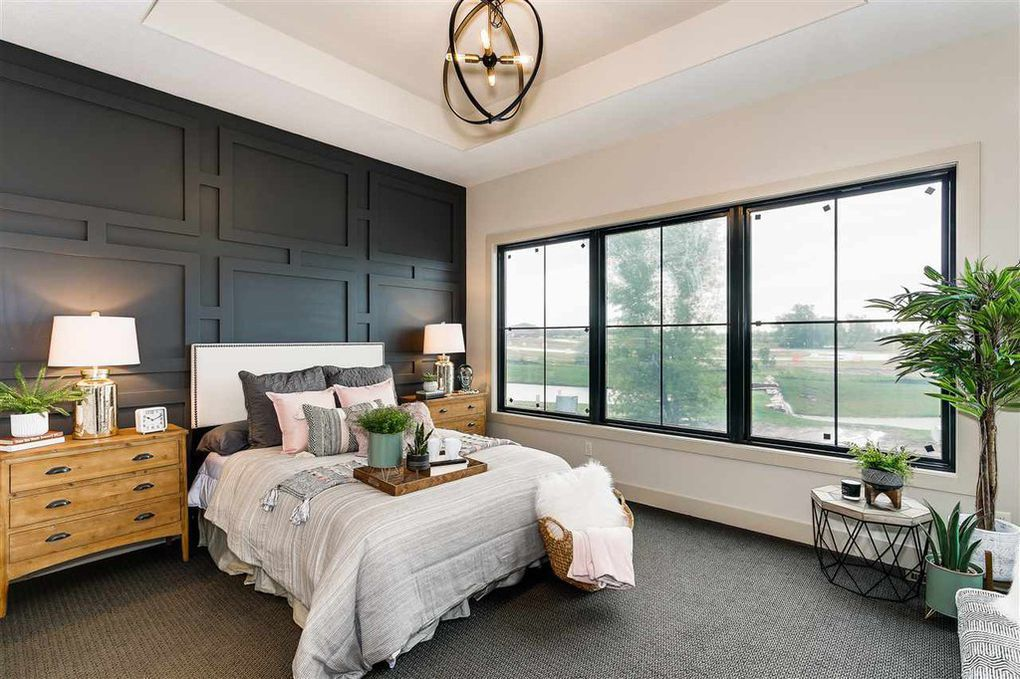 You must do THIS when selling your home! Home staging