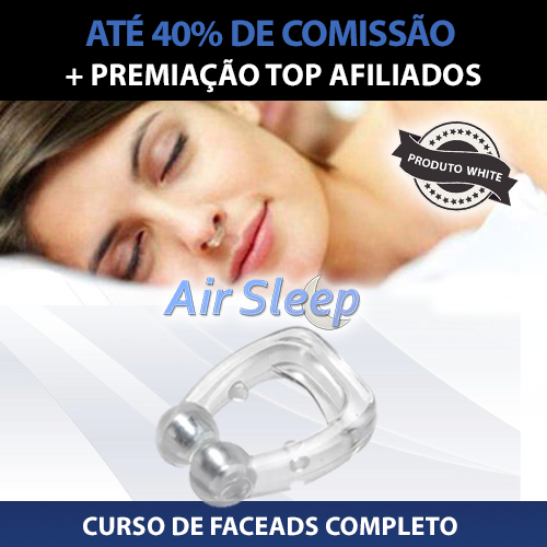 air sleep snore reviews