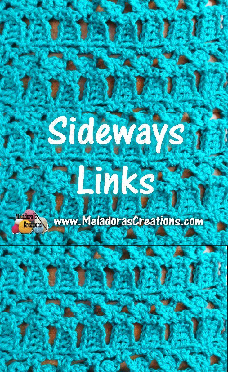Pin de Inés Mayo en Crochet otros | Pinterest