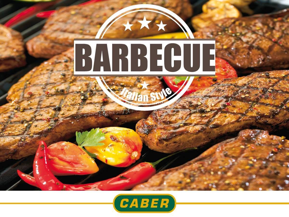 """E' stagione di BARBECUE!!! Oggi ti proponiamo una ricetta di cucina al barbecue in collaborazione con L'Accademia de I Signori del Barbecue. Insaporisci """"ad hoc"""" carni, verdure e pesce con le nostre spezie ed erbe! Prepara e cucina perfettamente secondi e contorni nel fine settimana con famiglia ed amici! Scarica la ricetta di oggi al link: http://ow.ly/OWsNz"""