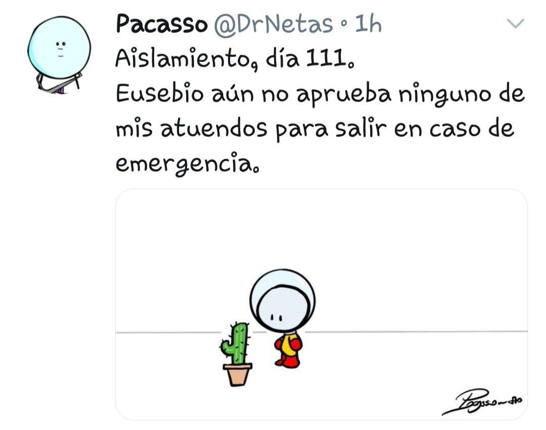 Pin De Ma Teresa Jaramillo Rubio En Frases Favoritas En
