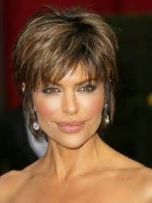 Old Lady Hairstyles Short Hair For Old Lady  Short Haircuts For Women  Crowning Glory