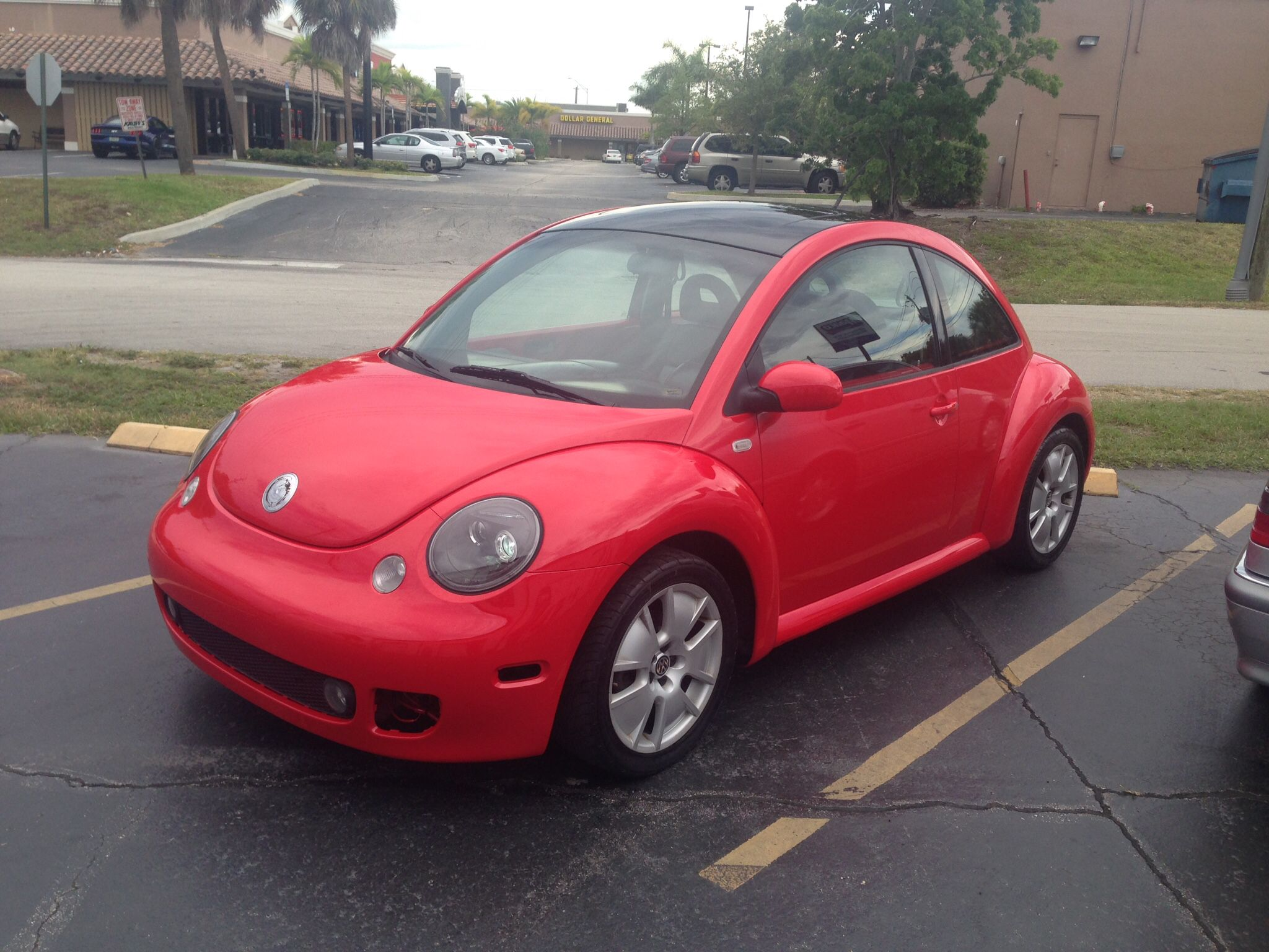 2002 beetle turbo s cars pinterest beetles volkswagen and vw. Black Bedroom Furniture Sets. Home Design Ideas