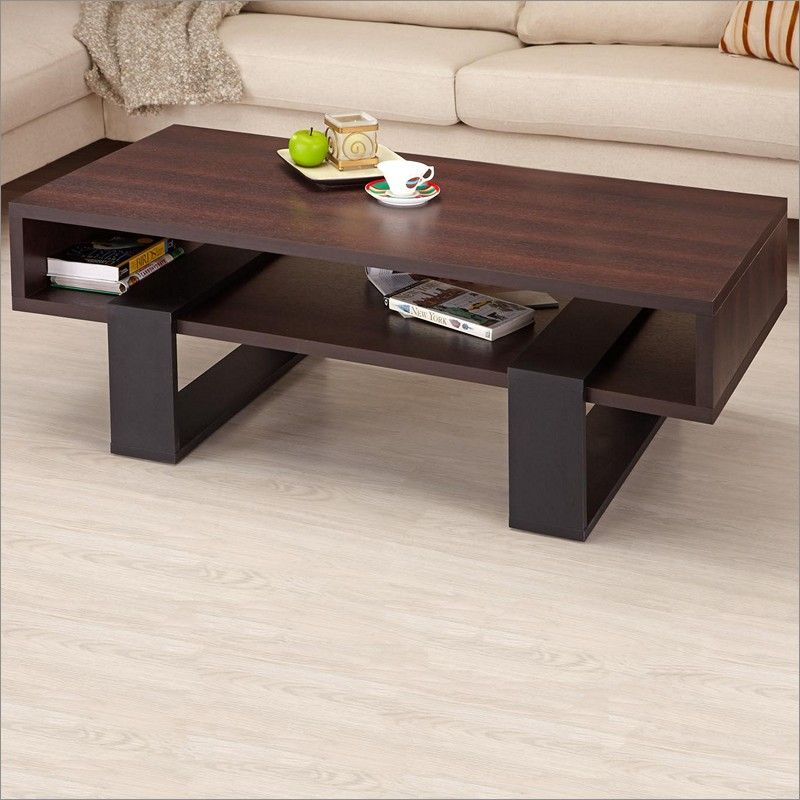 Enitial Lab Fayth Coffee Table Tables At Hayneedle