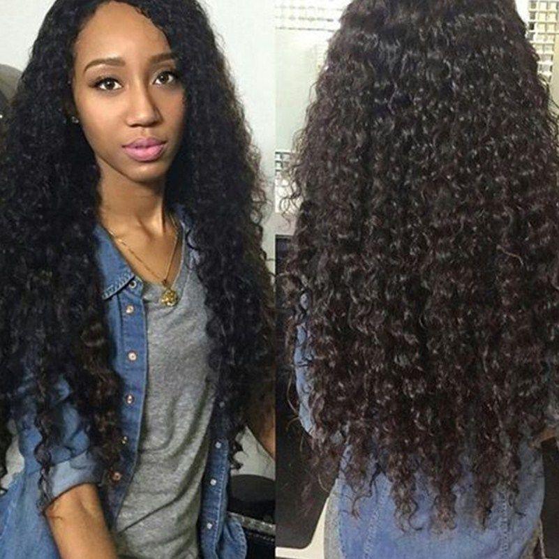 Brazilian kinky curly virgin hair 3 bundles curly weave human hair brazilian kinky curly virgin hair 3 bundles curly weave human hair bundles brazilian hair weave bundles pmusecretfo Image collections