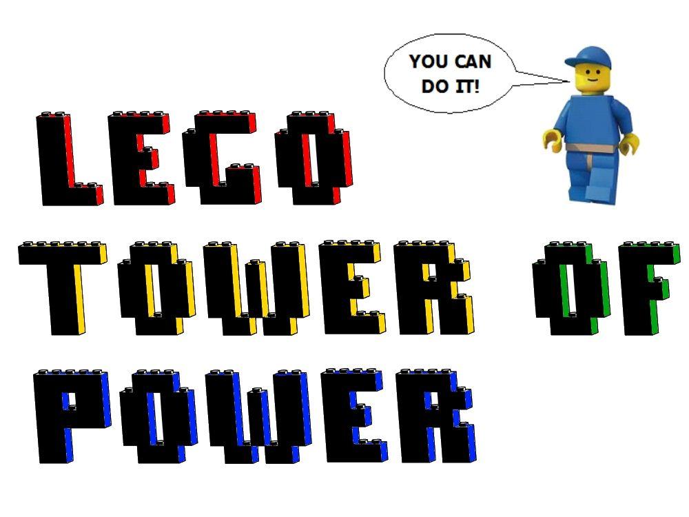 A mama with ideas Lego Reward Chart Printable and other ideas - free printable reward charts for teachers