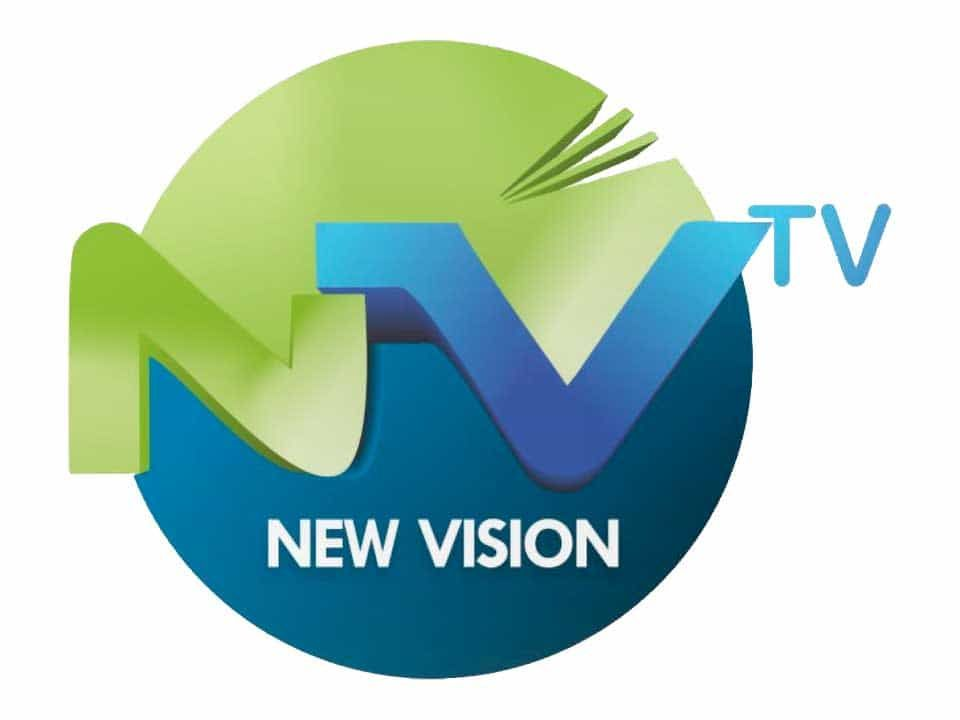 Watch New Vision Tv Live Stream New Vision Tv Is A Channel Broadcast From Nigeria You Can Watch For Free On Your Dev Internet Television Tv Channels Smart Tv