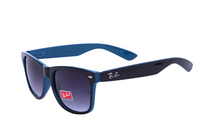 mens ray ban sunglasses on sale