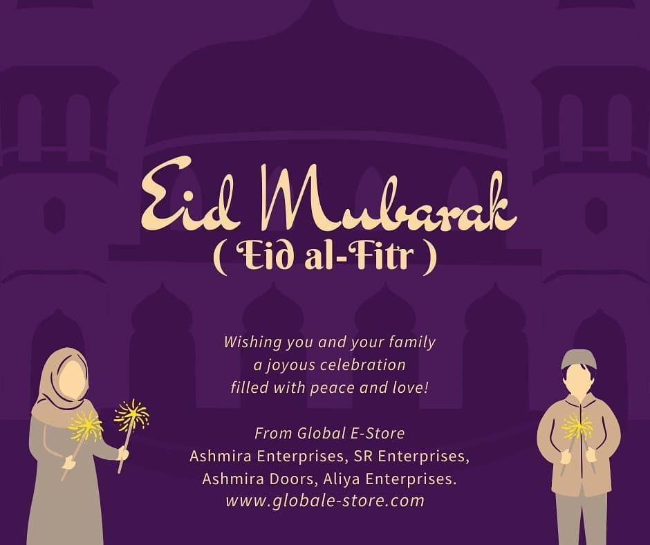 Eid Mubarak . . . #eid #eidmubarak #happyeid