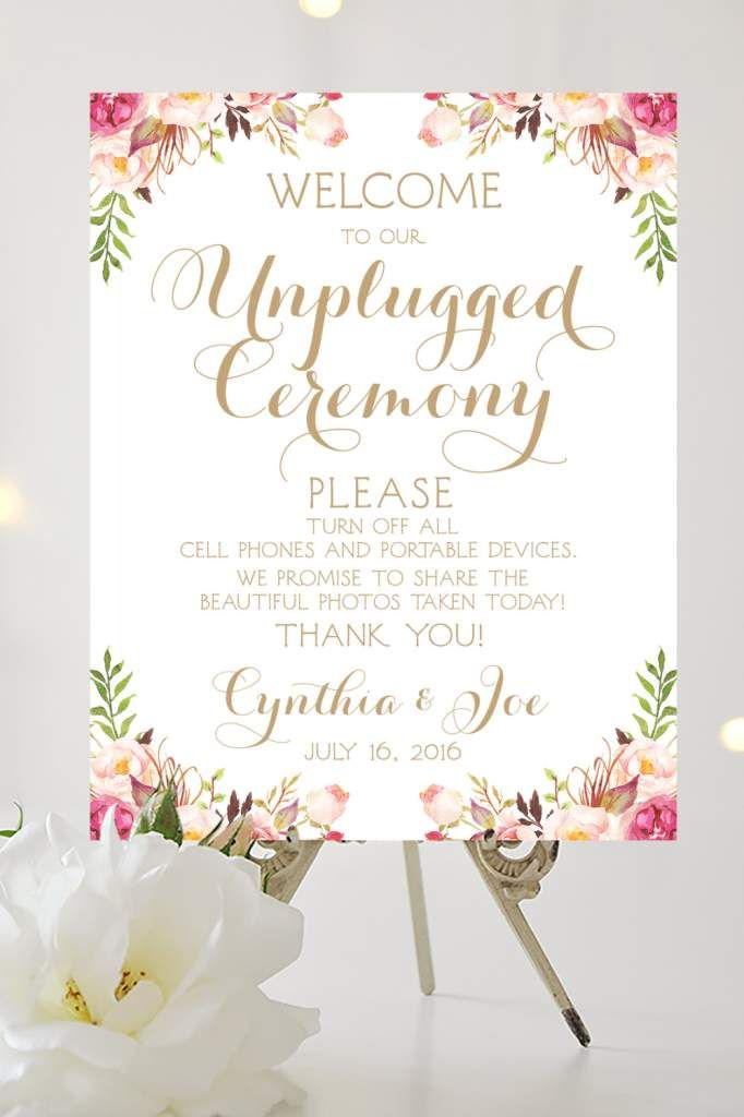 Do It Yourself Wedding Invitation Templates For Free ...