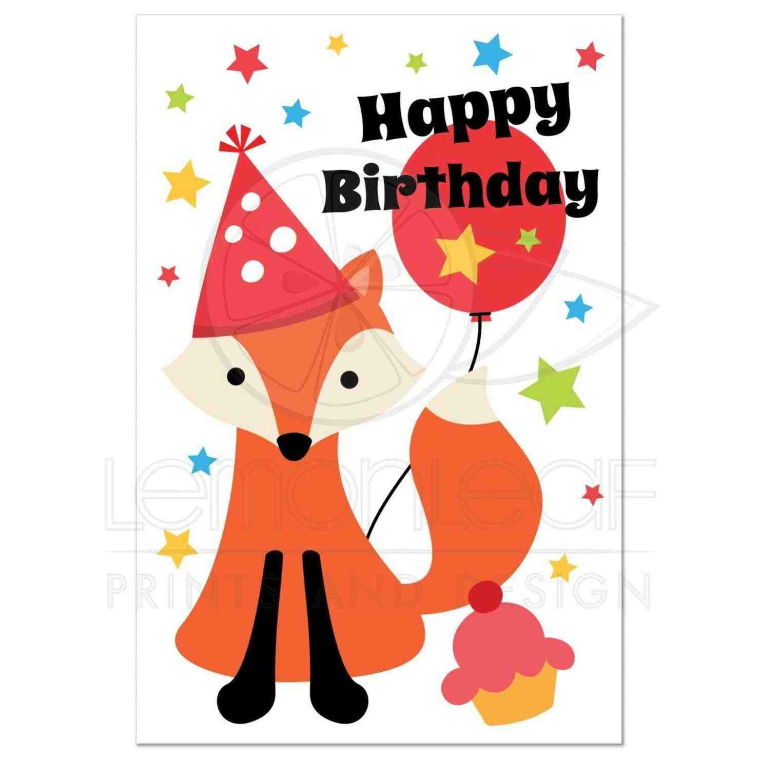 Happy birthday greeting cards with dots free wallpaper birthday happy birthday greeting cards with dots free wallpaper birthday card wallpapersafari happy birthday birthday quotes download free birthday greeting kristyandbryce Images