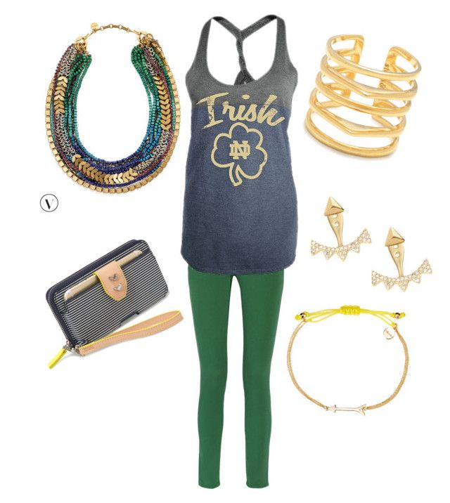 """""""ND"""" by tiffany-volkerding on Polyvore featuring M Missoni and Stella & Dot"""